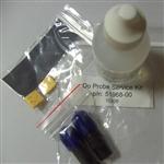 哈希溶解氧维护套件51968-00,哈希溶解氧维护套件价格