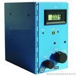 美国Interscan4160-1999b甲醛检测仪