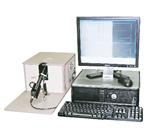日本折原化玻璃表面应力仪(ORIHARA)