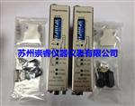 日本索尼Magnescale控制器MJ100使用说明书