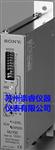 MJ110日本索尼Magnescale高响应控制器