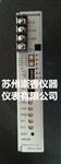MD20B日本索尼Magnescale检测器