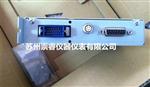 MD20B日本索尼Magnescale转换器模块