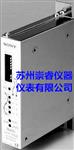 MJ831日本索尼Magnescale磁尺信号控制器