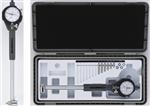 511-925原装日本三丰Mitutoyo标准型内径表