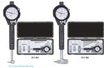 511-772原装日本三丰Mitutoyo短臂型内径表