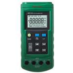 华仪 MS7222铂电阻校准仪 MS-7222