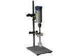 CA砂浆电轻搅拌机(RSJ-10L)
