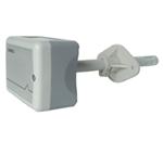 插入式温湿度变送器