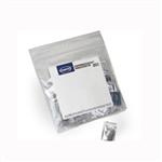 哈希(HACH)44515-69 钠离子强度调节剂价格