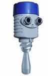 高频雷达物位计RD809原理和应用,高频雷达物位计NYRD809的价格