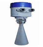 高频雷达物位计RD808原理和应用范围,高频雷达物位计RD808的价格和特点