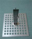 针式测厚仪 矿物棉针式测厚仪