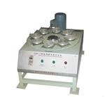 MTY-7陶瓷釉面耐磨测定仪ISO/DIS 10545/7-1994