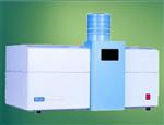 原子荧光光度计特价 有效重金属检测