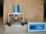 电动数显低温柔度试验仪ZSY-1