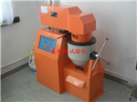 自动混合料拌和机LBH-10