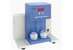 结构设计紧凑,操作方便---NJJB-2粘结指数自动搅拌仪