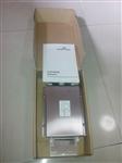 梅特勒托利多五孔模拟接线盒