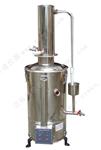断水自控不锈钢蒸馏水器,断水自控不锈钢蒸馏水器优惠价,断水自控不锈钢蒸馏水器生产