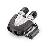 181035美国博士能防抖望远镜 博士能稳像仪10x35价格