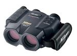 日本Nikon尼康StabilEyes 14X40稳像双筒望远镜价格