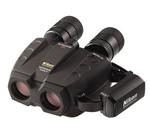 日本Nikon尼康StabilEyes 12X32 双筒稳像望远镜价格