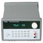 60V小功率可编程直流电源