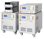 1200A大电流可编程直流电源