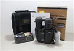 日本尼康StabilEyes VR 16X32防抖稳像高清高倍双筒望远镜价格