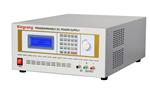 KR-1000V2A可编程直流电源