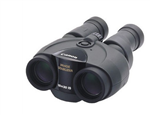 CANON佳能望远镜 10X30IS佳能稳像仪 10X30IS防抖望远镜 价格
