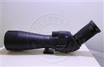 〖欧卡〗德国蔡司可拍照数码望远镜 型号85 T* FL