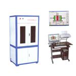 厂家直销DRCD-3030智能化导热系数测定仪