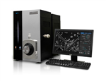 台式扫描电镜 赛可mini SNE-3200特价