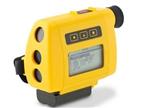 美国天宝TRIMBLE LaserAce1000激光测距仪