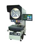 万濠Rational高精度多镜头测量投影仪