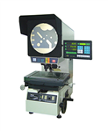 CPJ-3025CZ万濠Rational高精度多镜头测量投影仪