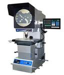 CPJ-3015DZ万濠Rational电动升降测量投影仪