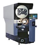 CPJ-4025W万濠Rational大型程卧式测量投影仪
