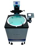 CPJ-6020V万濠Rational落地式测量投影仪