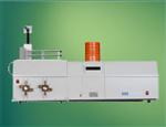 全自动双道原子荧光光度计 海光AFS-230E特价