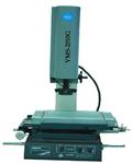 VMS-2010G万濠Rational标准型影像测量仪
