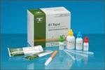 豚鼠白三烯E4(LTE4) ELISA试剂盒,全程提供技术指导和售后服务
