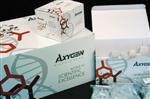 国内免费代测鸡传染性支气管炎抗原(IBV-Ag) ELISA试剂盒定性