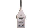 红声HS5660A型精密脉冲声级计HS-5660A