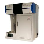 超高压容量法等温吸附检测