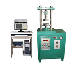 SGY数显式抗压强度试验仪