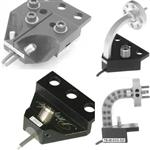 原装进口GGB高频探针,射频探头,RF探针,探针台专用耗材直销商