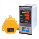 日本美蓓亚-NMB测定器DML - 802B,DML-802B日本Minebea